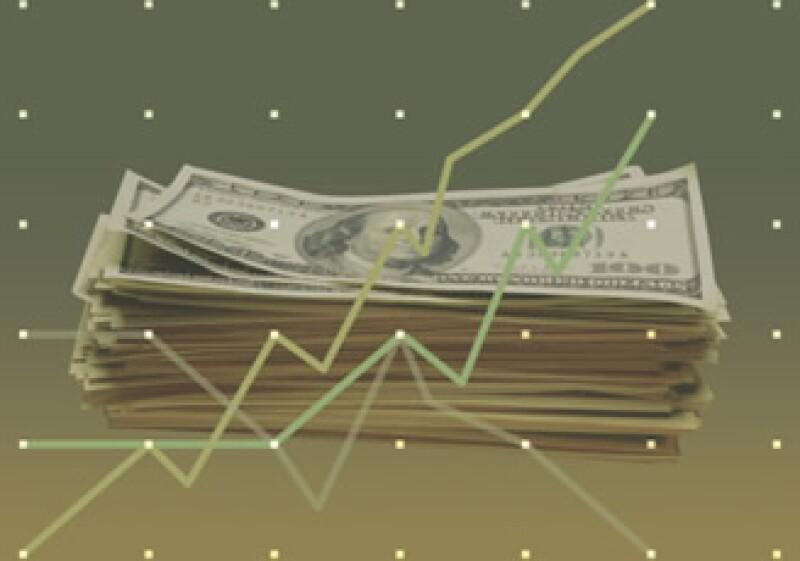 La expansión de EU en el cuarto trimestre se compara con un avance de 2.2% a tasa anual del periodo julio-septiembre de 2009. (Foto: Reuters)