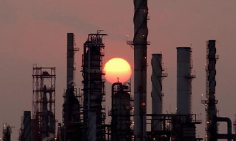 Pemex tiene seis refinerías. (Foto: Tomada de pemex.com )