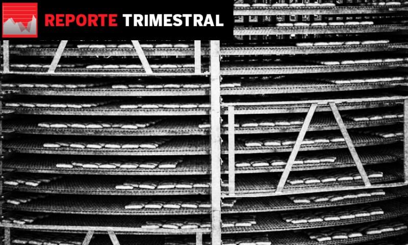 Reporte_trimestral_bimbo.jpg