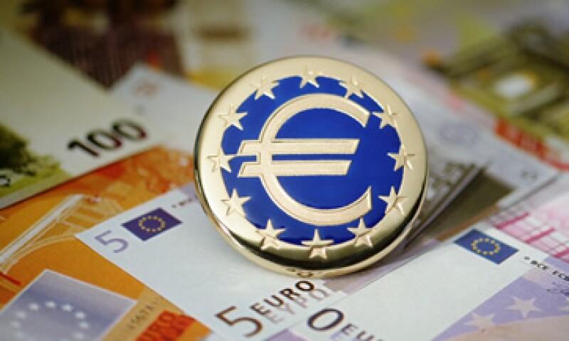 El Parlamento Europeo dijo que los recortes al presupuesto 2013 podría suponer el fin para el programa de intercambio estudiantil.  (Foto: Getty Images)