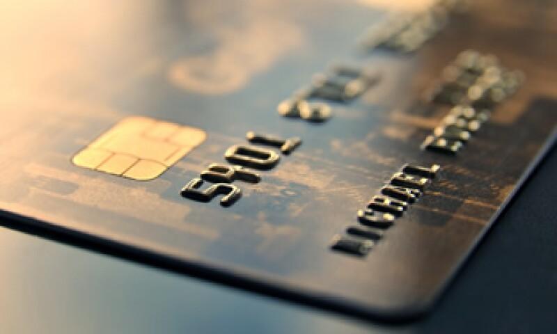 El chip tiene una vida útil limitada y tiene que ser reemplazado cada dos años. (Foto: Shutterstock)
