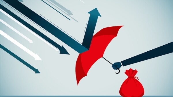 ¿El riesgo paga? - inversión - inversiones - riesgo - fondos de inversión