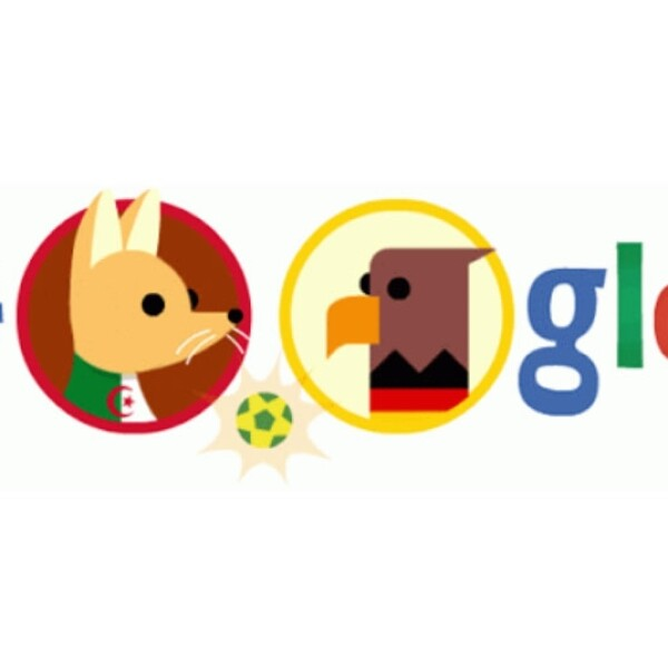 Google doodle 44