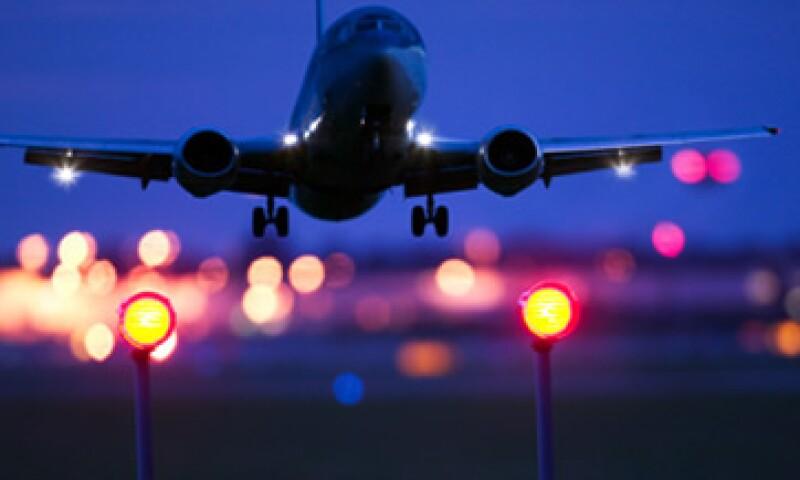 Extreme Search permitirá ofrecer recomendaciones sobre los destinos a los turistas. (Foto: AP)