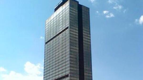 Torre-de-Pemex-01