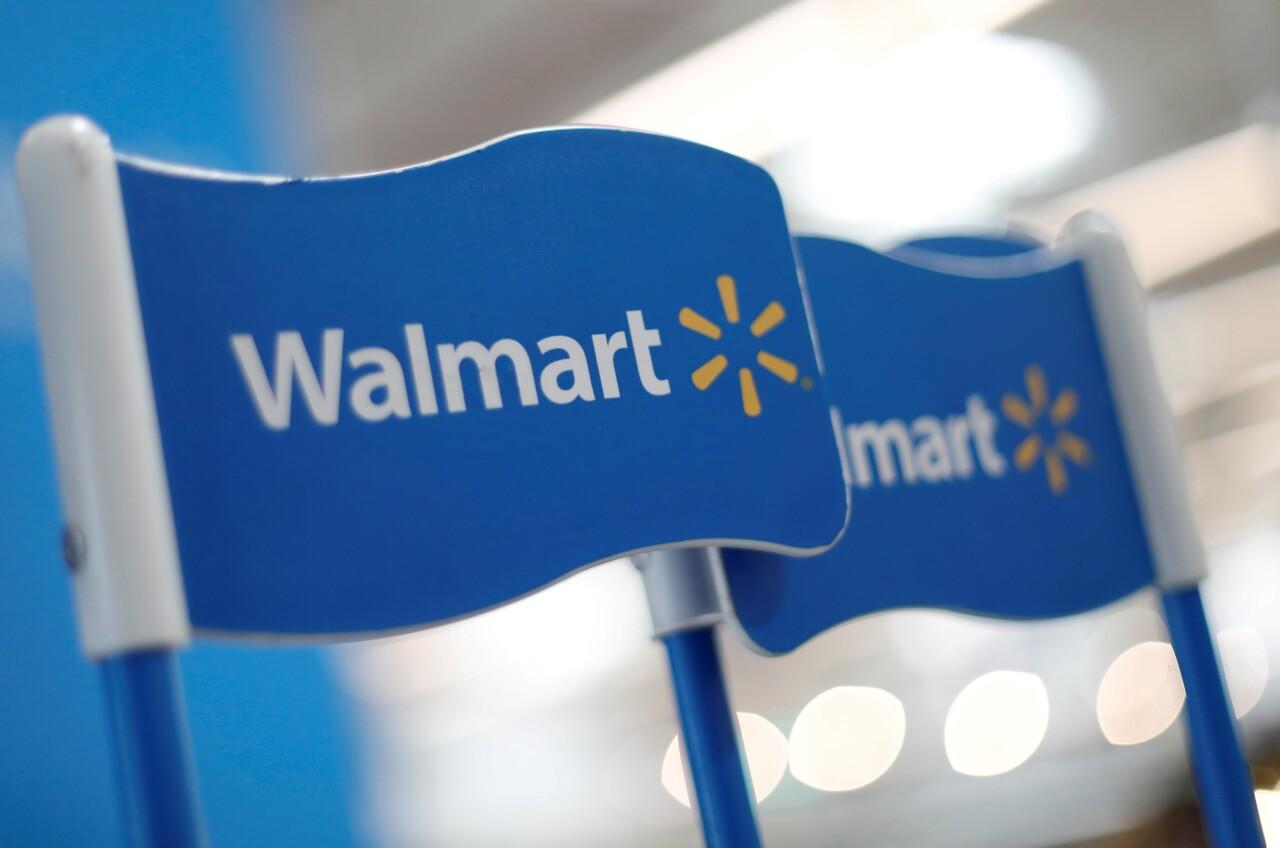 Walmart calma los temores de una recesión en EU