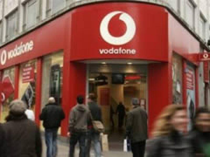 La nueva propuesta de Vodafone permitirá a sus clientes descargar más de 1 millón de canciones. (Foto: AP)