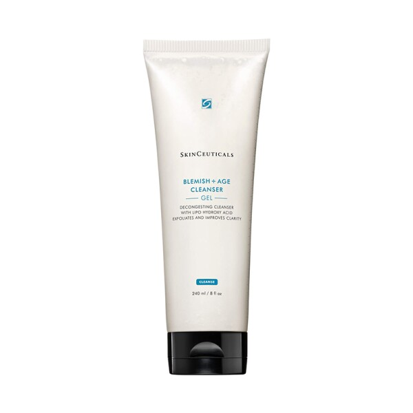 SkinCeuticals-Blemish-Cleansing-Gel.jpg