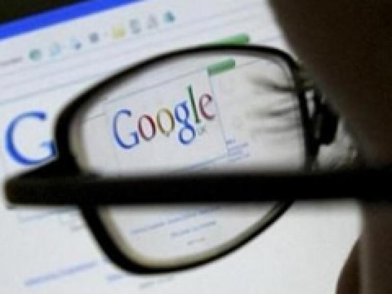 Google quiere evitar mayores pérdidas entre sus empleados que tienen acciones de la empresa. (Foto: Archivo)