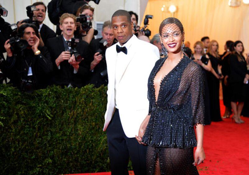Tanto Beyoncé y Jay-Z se quedaron sin nueva mansión, con valor de 70 millones de dólares, a unos días de cerrar el trato por el creador de Minecraft.
