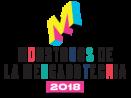 Monstruos de la Mercadotecnia 2018 / widget Home Expansión