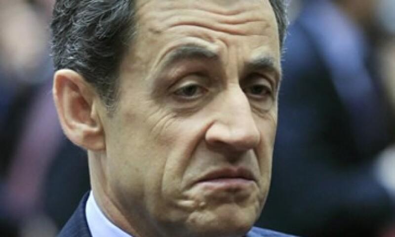 Expertos creen que la rebaja a Francia sólo es cuestión de tiempo. (Foto: Reuters)