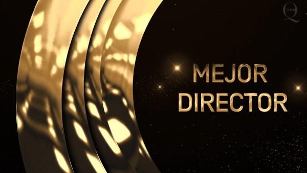 mejor director.jpg
