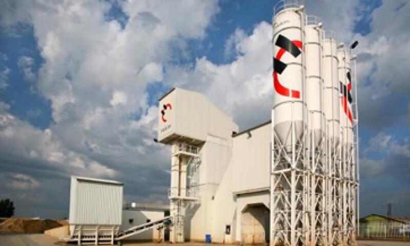 Holcim busca vender los activos de sus operaciones en Francia. (Foto: tomada de: www.holcim.com)