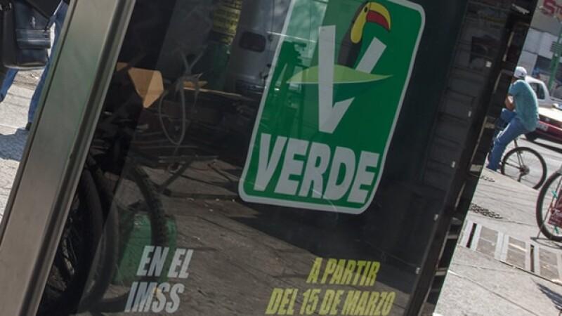 verde_medicinas