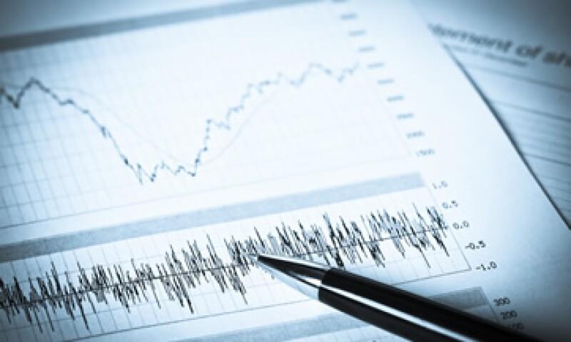 La tasa de interés de referencia de Banxico se mantiene sin cambios desde julio de 2009. (Foto: Photos to Go)