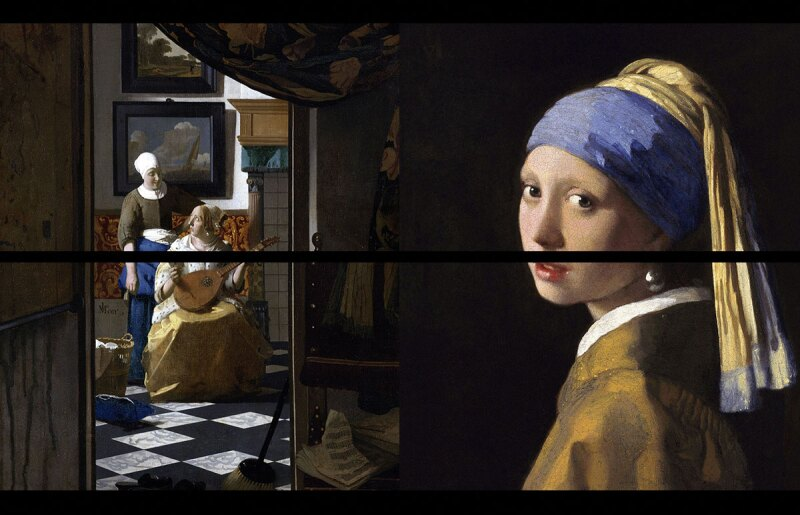EXPOSICION-VIRTUAL-MUSEO-VERMEER