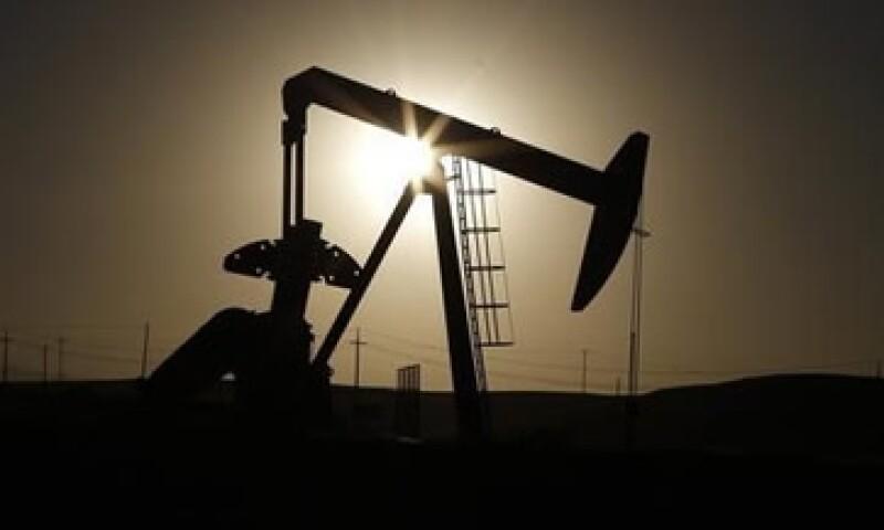 La producción de la OPEP podría aumentar aún más en 2016. (Foto: Reuters )