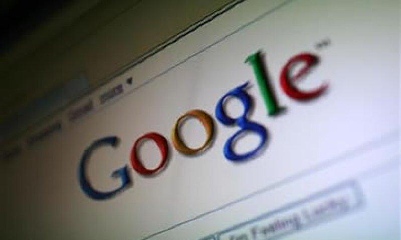 Los reguladores europeos identificaron cuatro áreas problemáticas relacionadas con las prácticas comerciales de Google. (Foto: Reuters)