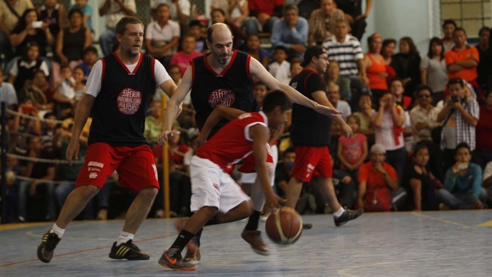 triquis_basquetbol