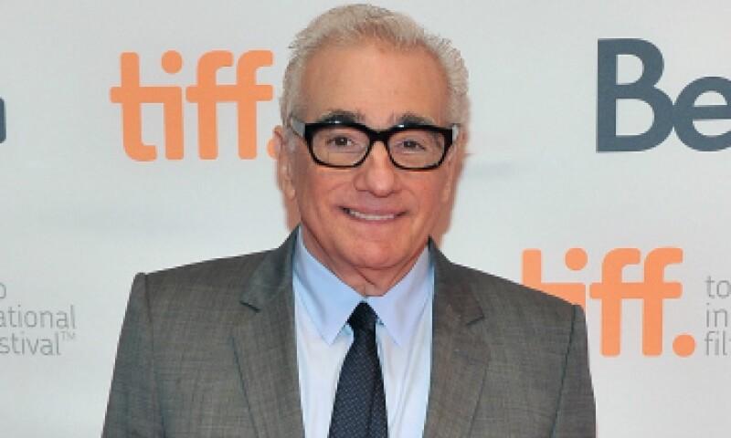 El directos es reconocido por cintas como Taxi Driver, con la que ganó la Palma de Oro en Cannes. (Foto: Getty Images/ Archivo)