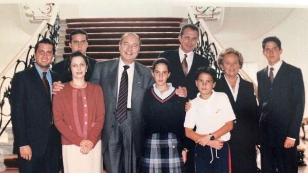 Zedillo recuerda a Jacques Chirac.jpg