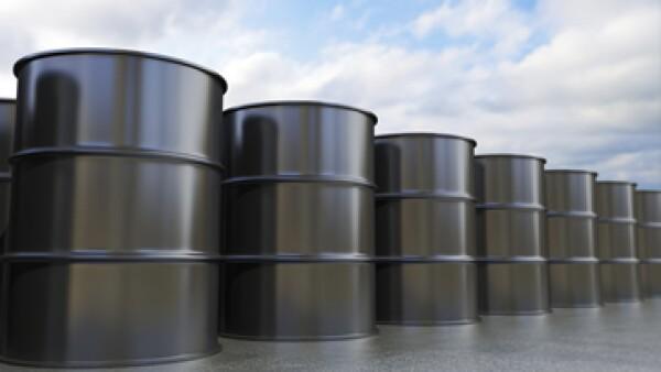 Arabia Saudita subió los precios de venta para su petróleo. (Foto: iStock by Getty Images. )