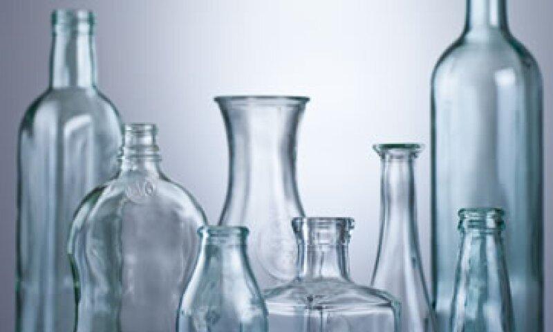 Las ventas fueron impulsadas por un incremento en los productos de valor agregado en envases. (Foto: Getty Images)