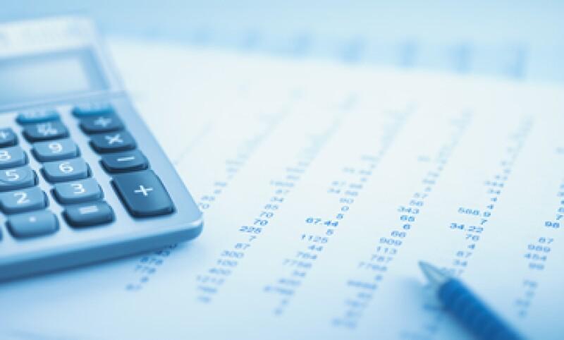 La confianza en el sistema de economía de mercado es de 59%. (Foto: Getty Images)