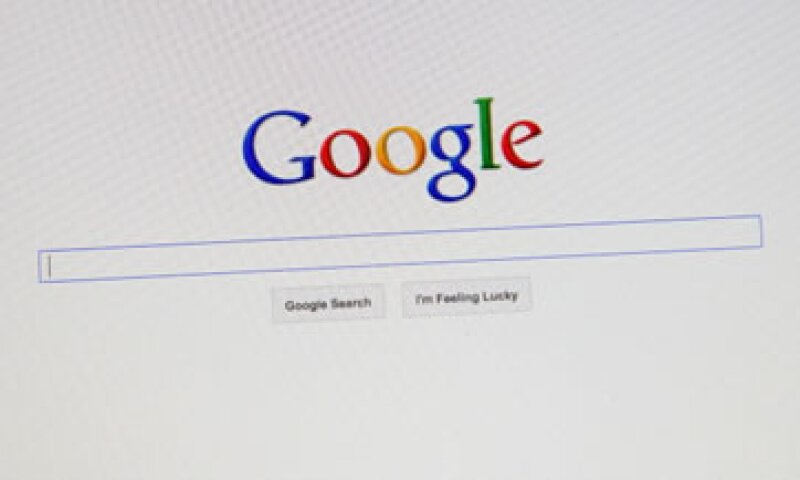 Las empresas, en promedio, invierten un dólar en anuncios en Google por nueve que ganan al vender su producto. (Foto: Getty Images)