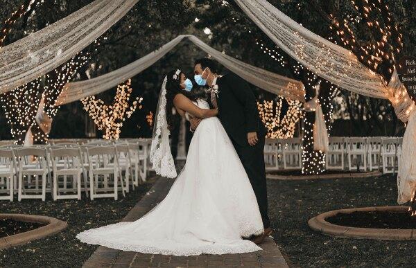 nuevas-bodas