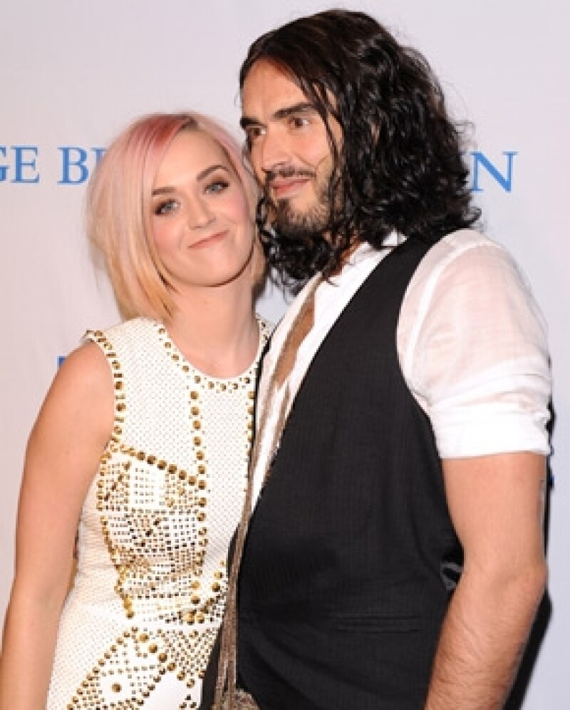El actor platicó en un programa australiano donde aseguró que para poder tener una relación se necesita tener intereses en común.