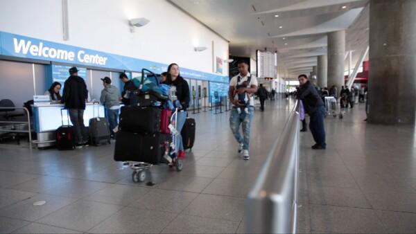 EU renueva restricciones de viaje e incluye a Venezuela, Corea del Norte y Chad