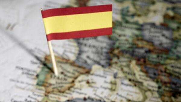 En los primeros nueve meses del año, 1,822 españoles obtuvieron permisos migratorios para trabajar en México, sólo 60 menos de los que solicitaron ese documento en todo 2011. (Foto: Getty Images)