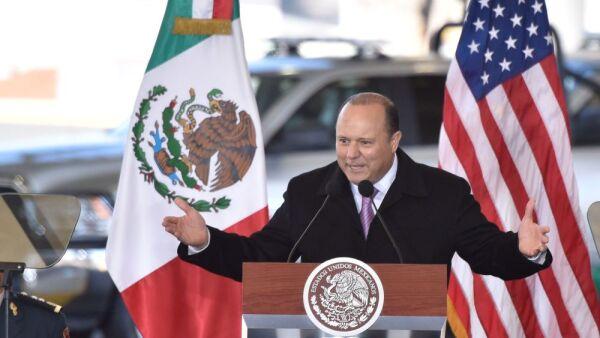 César Duarte está en Estados Unidos.jpg