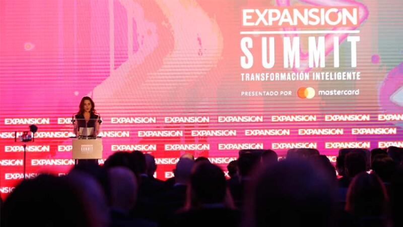 Summit Expansión_NOTA.jpg
