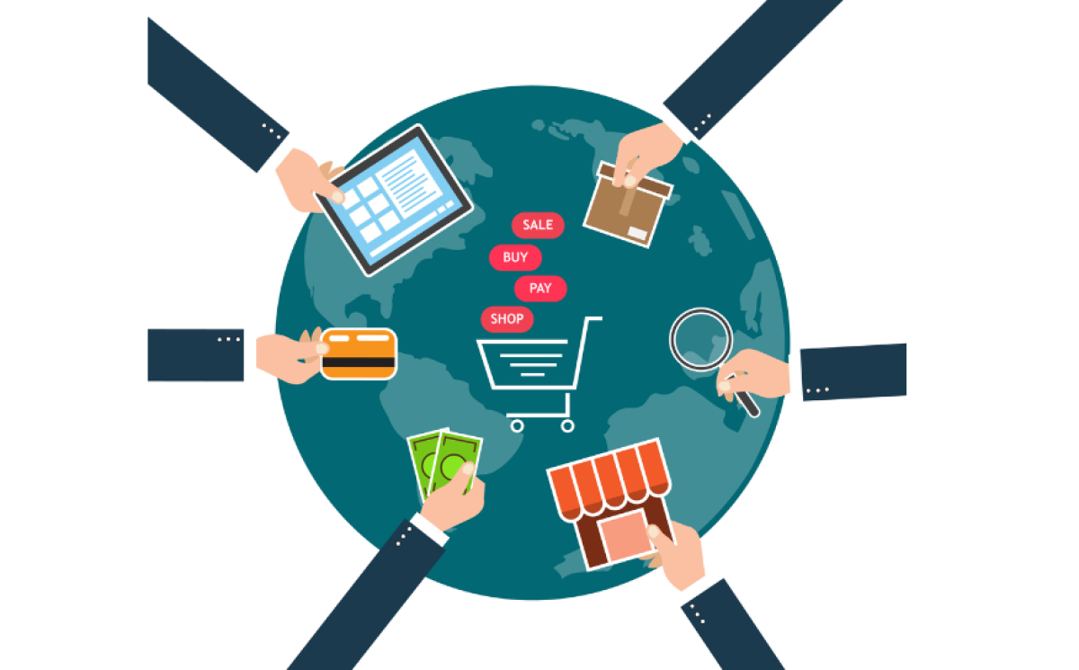Omnichannel, el futuro del retail