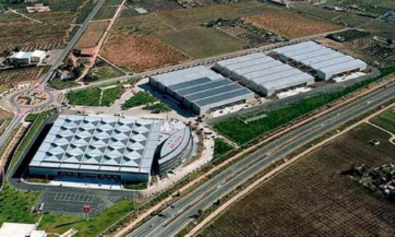 ParqueIndustrialGuanajuato02