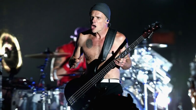 coachella ?red-hot-chili-peppers