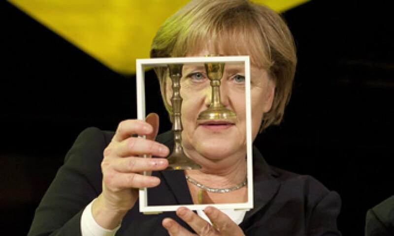 Alemania se ha opuesto a que el BCE continúe con su compra de bonos como los de Italia y España. (Foto: Reuters)