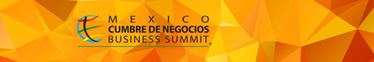 Cumbre de Negocios 2016 desktop header.jpg