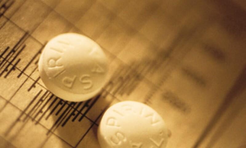 El gasto en salud podría volverse insostenible, advierte S&P. (Foto: Thinkstock)