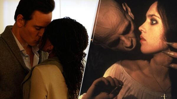 Similitudes entre el cine de horror y el porno