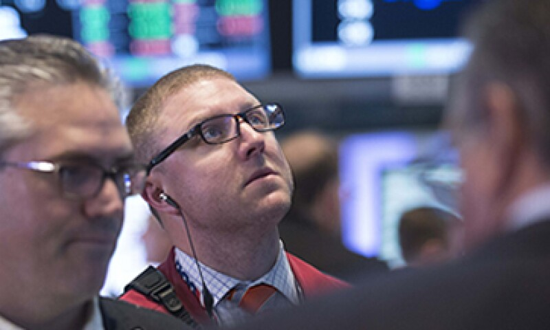 Los inversionistas están a la espera de la presentación de Janet Yellen. (Foto: Reuters)