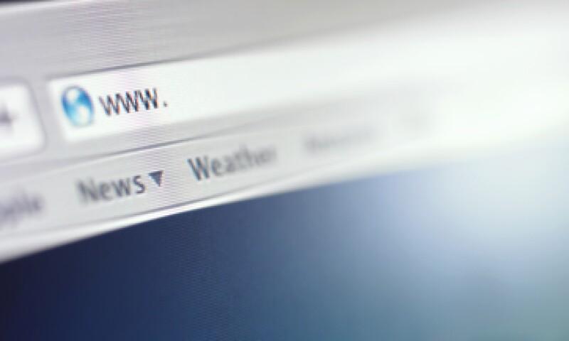 El buscador Google escanea a 60 billones de URL en busca de malware y phishing. (Foto: Getty Images)