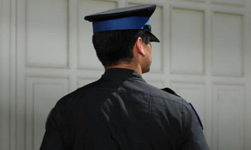 Las propuestas no fueron bien recibidas entre los miembros de la policía. (Foto: Thinkstock)