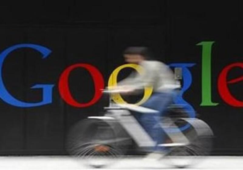 El buscador es el más usado en el mundo. (Foto: Reuters)