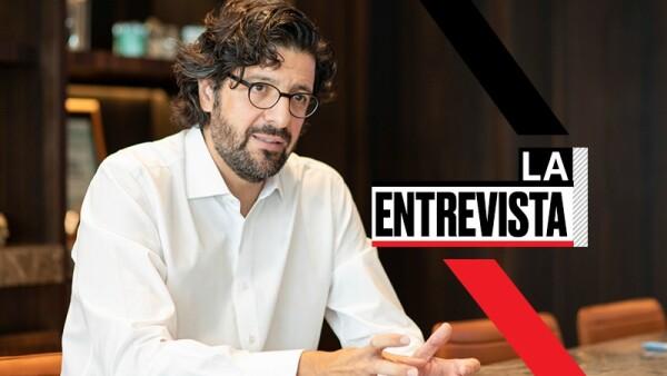Daniel Martínez Valle