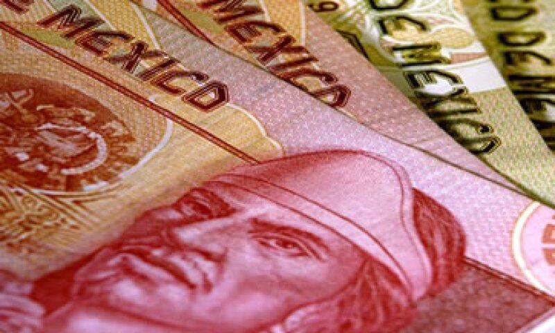 La operación le permitirá reducir su nivel de deuda neta. (Foto: Getty Images)