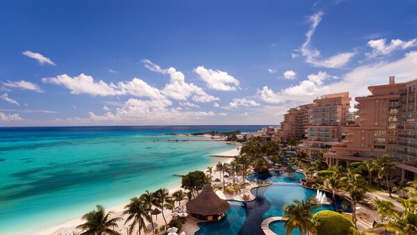 Grand Fiesta Americana Coral Beach Cancun All Incl foto 2.jpg